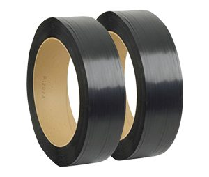 MANUAL PLASTIC STRAPPING